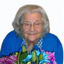 Dona L. Fellion