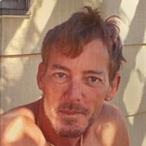 Jeffrey Theodore Schmidt