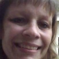 Mrs. Andrea Cumbie Boutwell