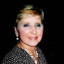 Theresa D. Bohonek