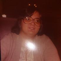 Deborah S. Muncy