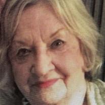 Pauline Covitz
