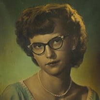 Alice Ford