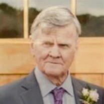 Bobby Gene Christopher