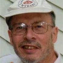 James C. Daly