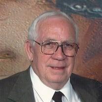 Kenneth Whitaker