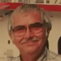 Byron Earl Quistorff