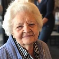 Marian C. Schnettgoecke