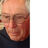 Alan N. Bogner