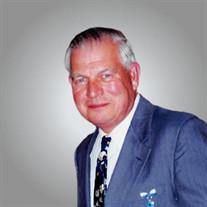 Henry E. Hirvi