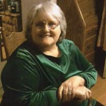 Helen J Hazel