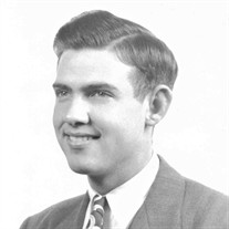 Howard Arthur Cooper