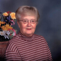 Barbara Heikes