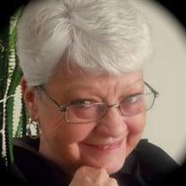 Dixie Dee Hinton