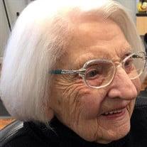 Jane L. Hurie