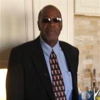 Mr. Wayne Brown II