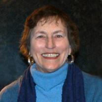 Jeanne T. Varnell