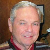 Michael Joseph Gilbride