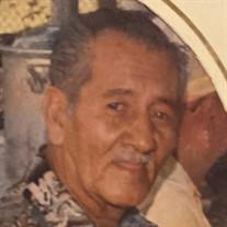Paul R. Martinez
