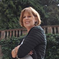 Patricia Woods Bohannon