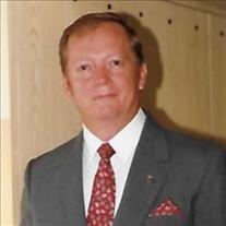 William Duane Schlehuber