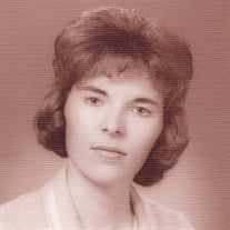 Betty Ransom Preis