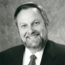 James Andrew Wilson