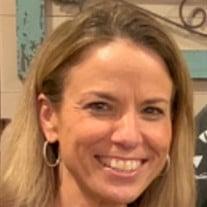 Kerrie Karr