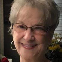 Annette Riggs