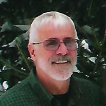 Ralph H. Zajac