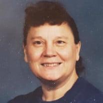 Janet Miskiewicz