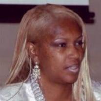 Rochelle Renee Bass