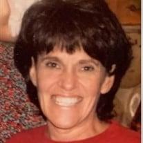 Mrs. Twila Kaye Palome