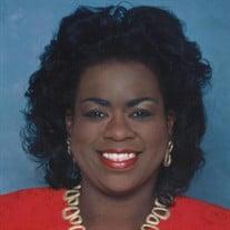 Karen Denise Lawrence