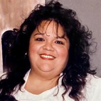 ROSE MARIE ELIZALDE