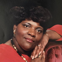 Deborah Elizabeth Rainey