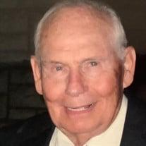 Bill B. Clendenny