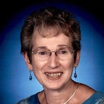 Elizabeth R. Hobbs