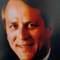 Raymond L. Weinmann
