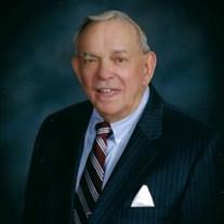 George H. Schnurr