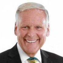 Mr. James D. Epperlein