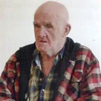 Roy Q. Byrd