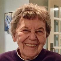 Lois L. Groh