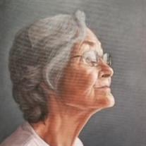 Ruth C. Finnegan