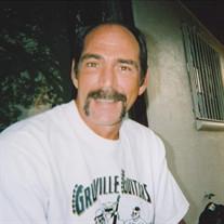 Joseph Robert Austin Sr.