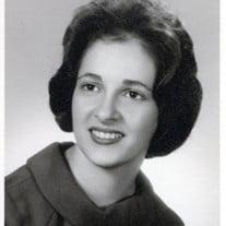 Lois Bonita Roos