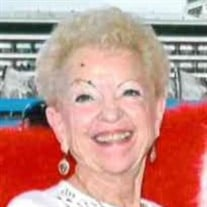 Joyce Ann Federico