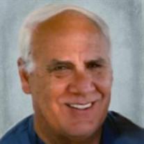 John L. Roth