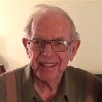 John Williams McNeal Jr.