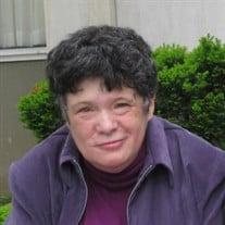 Rose-Ann E. Abare